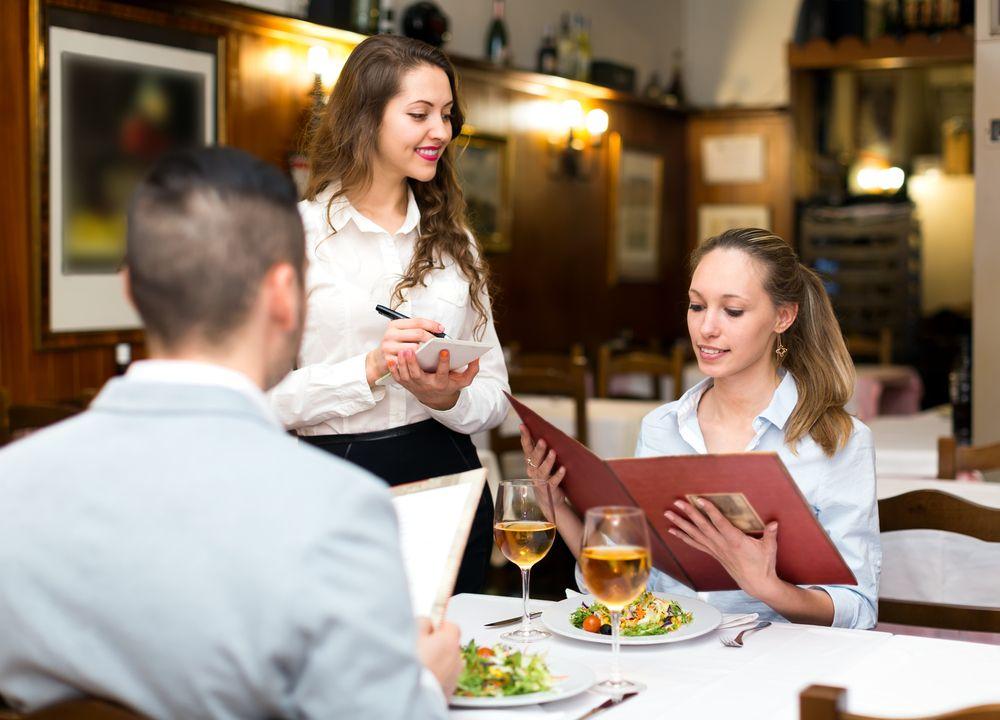 La  psicología del cliente como factor clave para la excelencia en el servicio