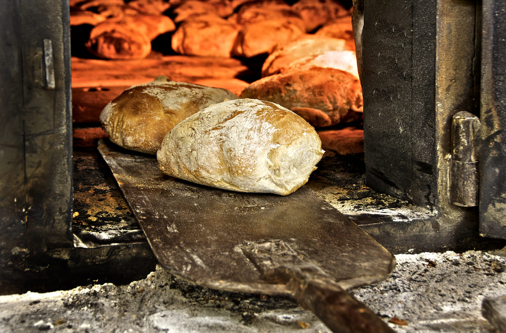 La temperatura, factor clave en la elaboración de pan