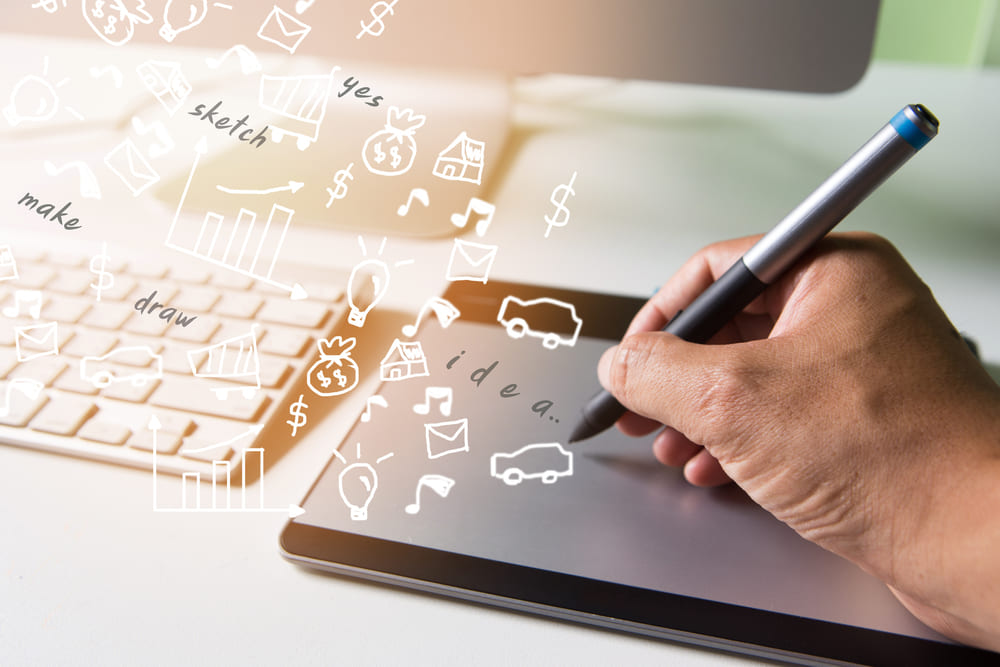 Nuevos Cursos para la transformación digital de tu Negocio de Hostelería