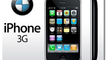 Fix for iPhone and BMW iDrive address book not synchronising