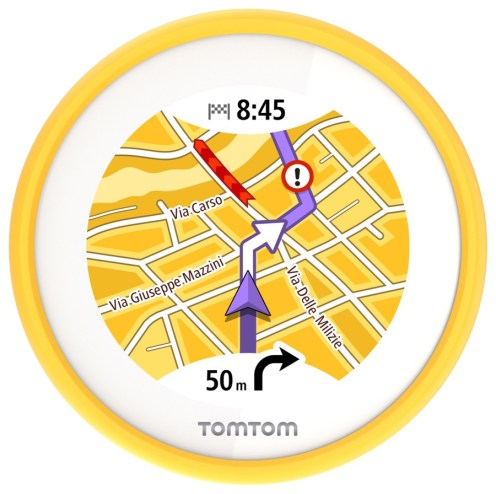 tomtom-vio-scooter-navigation-galery_-16