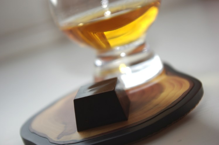 Whisky & Chocolate 2