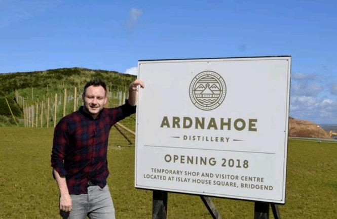 Ardnahoe