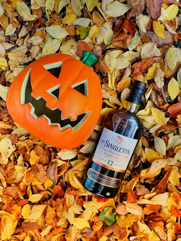 Image result for whisky autumn