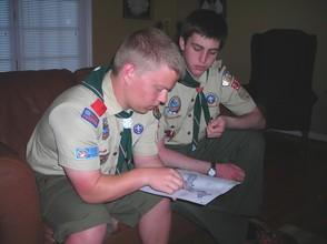 eagle-scouts