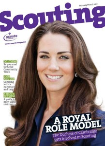 Scouting-UK-Kate