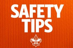 safety-tips-logo