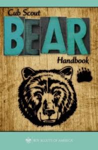 bear-handbook-prototype