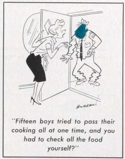 Cartoon-1963-Cooking