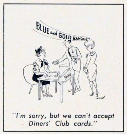 Cartoon-1965-Diners-Club