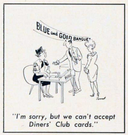 Cartoon-1965-Diners-Club