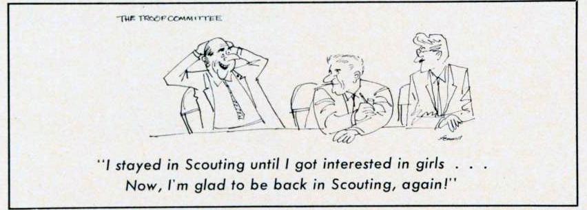 Cartoon-1966-Committee