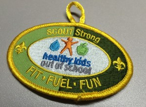 healthy-kids-patch