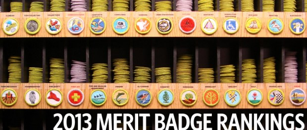 All Worksheets Boy Scouts Merit Badge Worksheets Free – Scout Merit Badge Worksheets