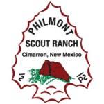 philmont-logo