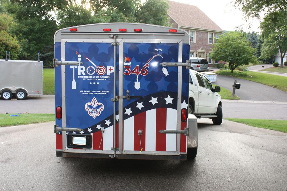 Troop-346-trailer-2