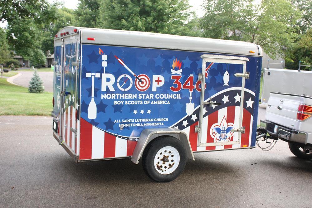 Troop-346-trailer-3
