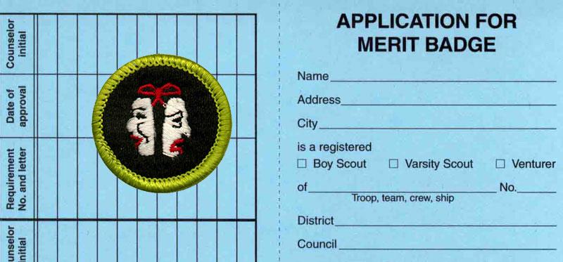 Troop 144 Boy Scouts of America Seattle