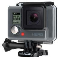 GoPro-HERO-photo2