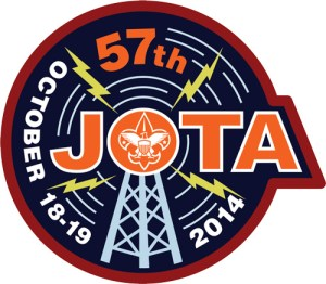 JOTA-2014-logo