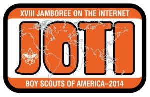 JOTI-2014-logo