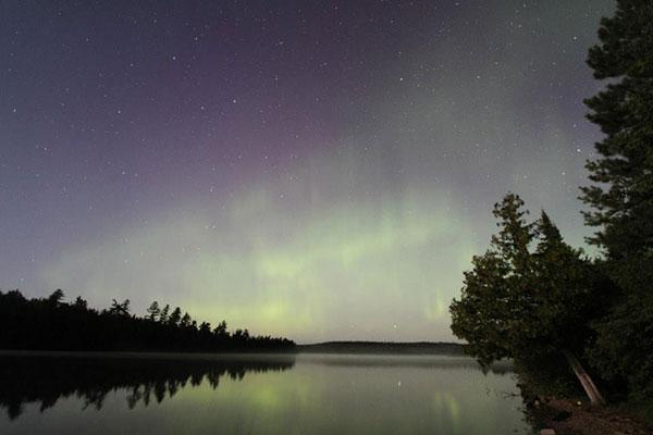 NorthernTier_Lights