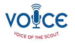 Voice-of-the-Scout-logo