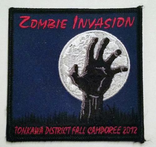 zombie-camporee-10