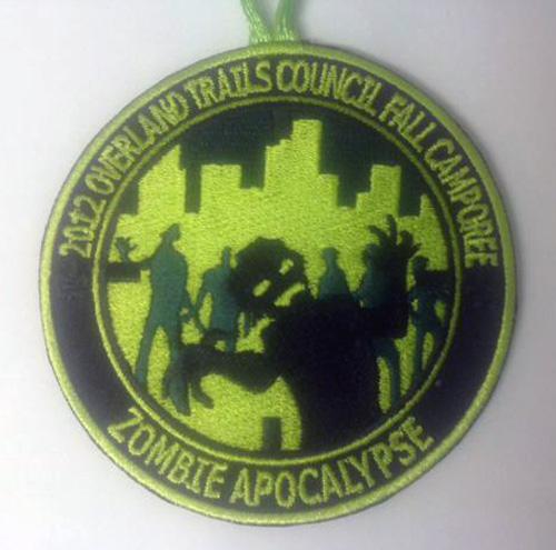 zombie-camporee-11