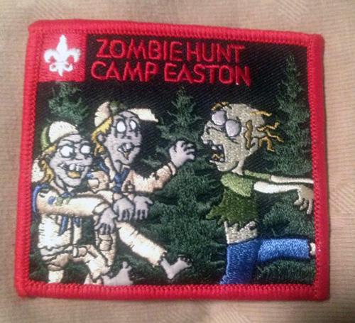 zombie-camporee-9