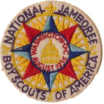 1935-jamboree-logo