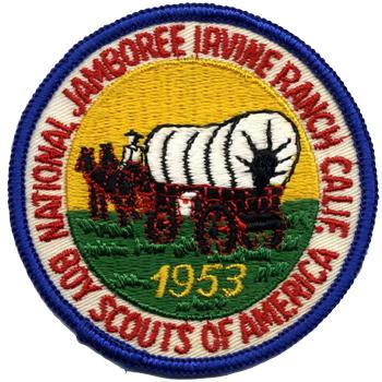 1953-jamboree-logo
