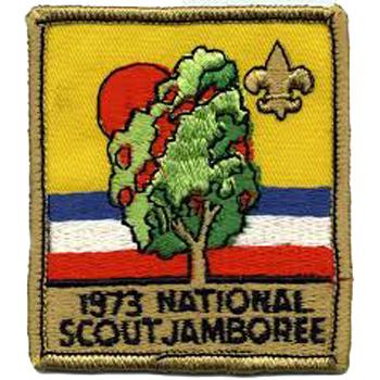 1973-jamboree-logo