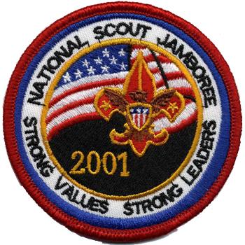 2001-jamboree-logo