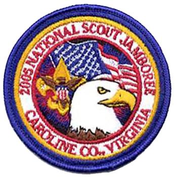 2005-jamboree-logo
