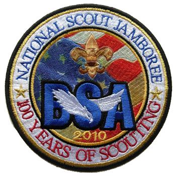 2010-jamboree-logo