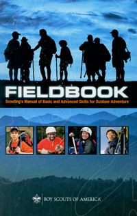 ScoutingFieldbook-cover