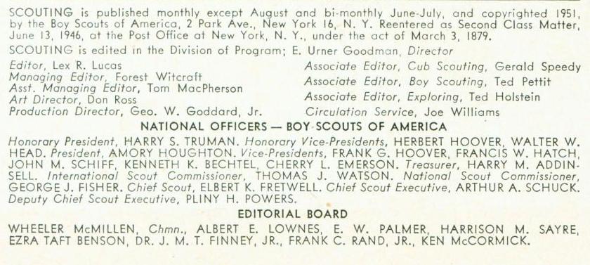 April-1951-Scouting-masthead