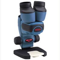 Field-Microscope