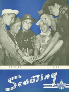 October-1950-Scouting-magazine-cover
