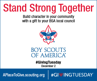 giving-tuesday-BSA