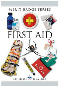 first-aid-MB-cover