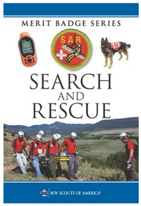 search-and-rescue-MB-cover