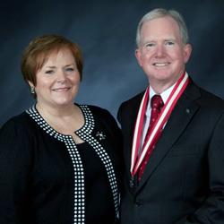 Russell-&-Helen-Smart