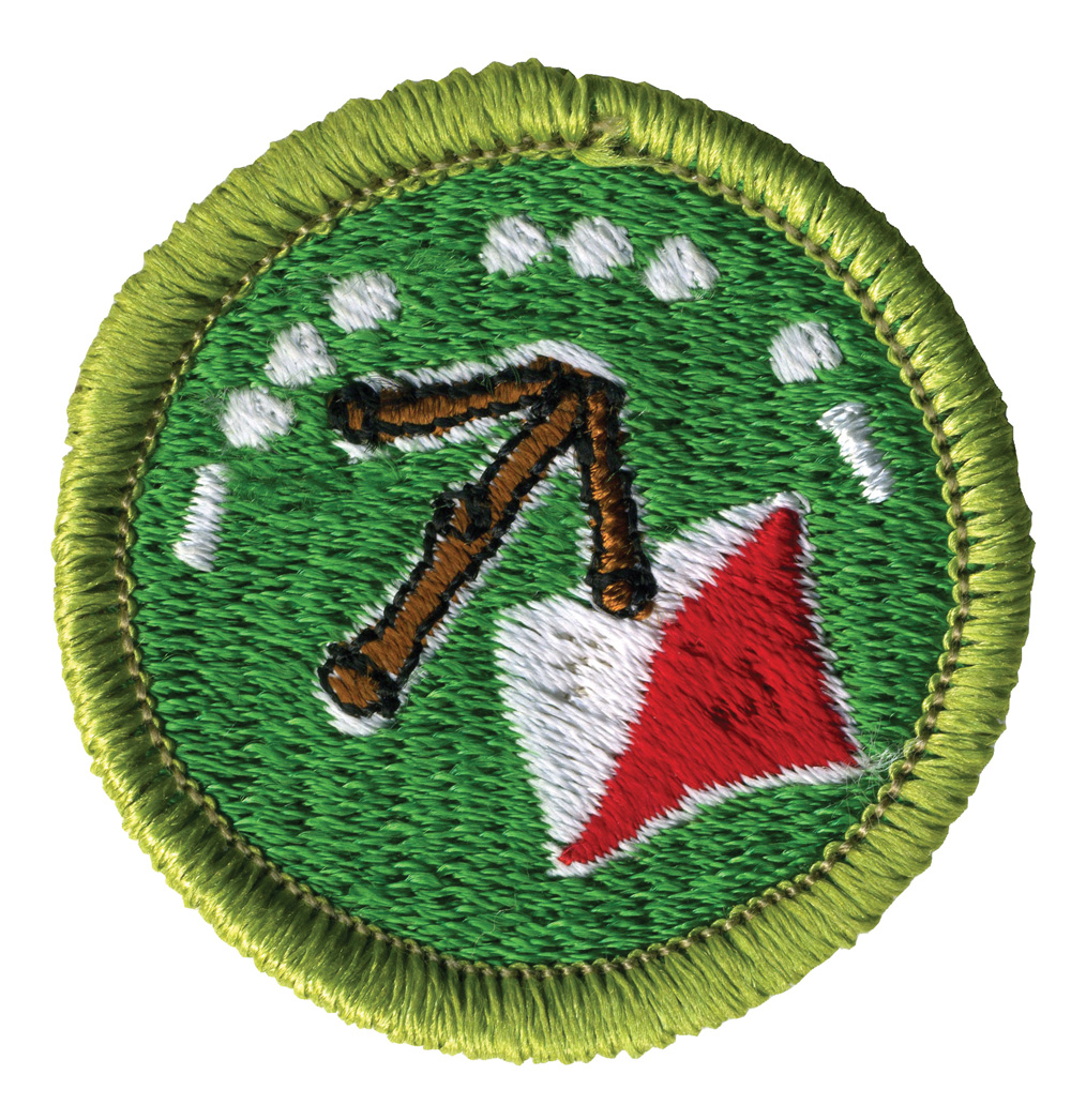 Signs signals and codes merit badge requirements signs signals and codes merit badge emblem robcynllc Choice Image