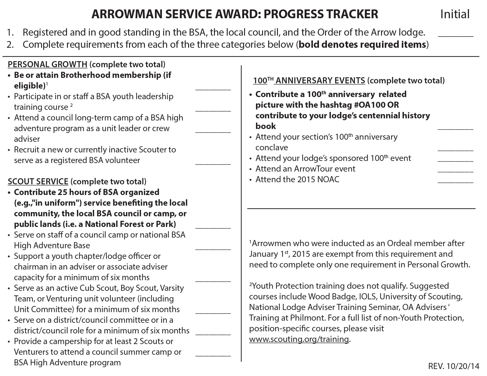 arrowman-service-award-requirements-for-adults