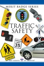 traffic_safety_cover
