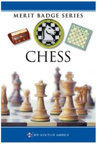 Chess-MB
