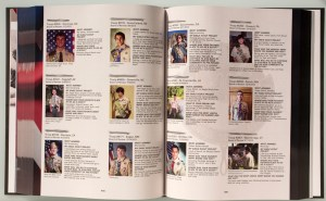 Eagle-Scout-Yearbook-2013-inside