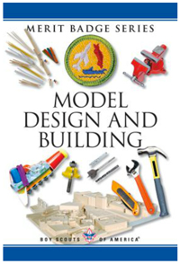 Model-Design-and-Building-MB